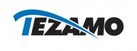 tezamo_logo