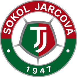 TJ Sokol Jarcová